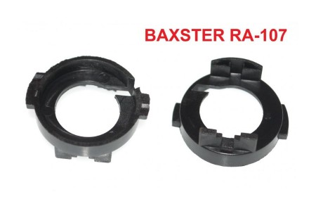 Baxster RA-107 (Hyundai, Kia)