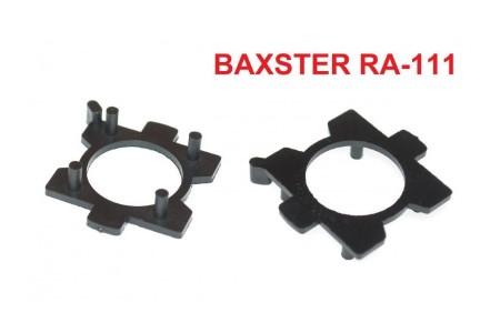Baxster RA-111 (Mazda)