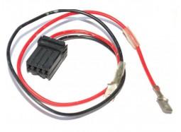 Baxster D1/D3 OEM Ballast-A01 PL2016JX7