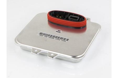Infolight D1/3 (H2) 12V 35W
