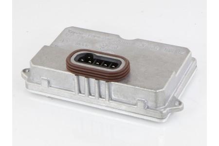 Infolight D1/3 (H3) 12V 35W