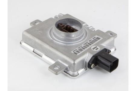 Infolight D1/3 (M2) 12V 35W
