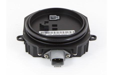 Infolight D1/3 (N2) 12V 35W