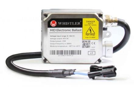 Whistler Digital 35W