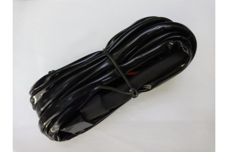Prolumen комплект проводов для подключения LED фар