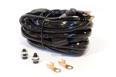 Prolumen проводадля подключения LED фар E2142-01