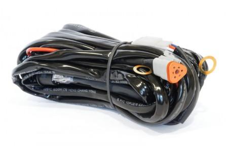 Prolumen проводадля подключения LED фар E2142