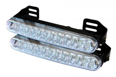 Ego Light DRL-160P24