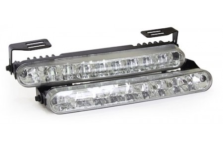 Ego Light DRL-182P18
