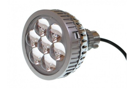 Baxster High Beam LED