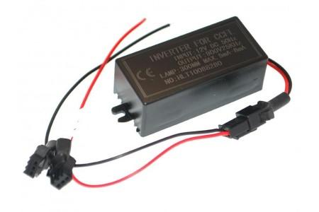 Baxster Инвертор для CCFL на 1 выход