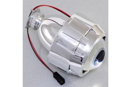 Baxster Mini H1-D