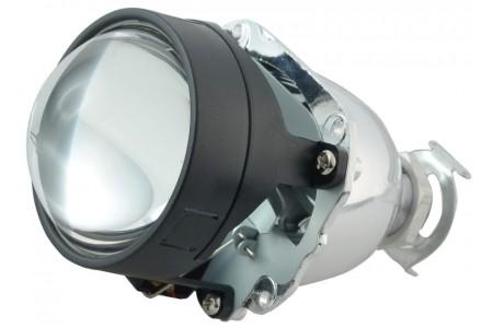 Cyclon BL-2.5 H1 ULTRA PLUS V2