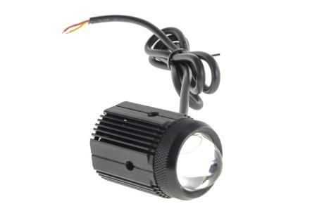 Cyclone LED MF-01