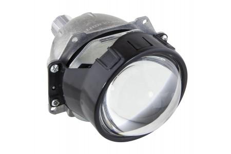 """Infolight 3"""" LED-G2"""