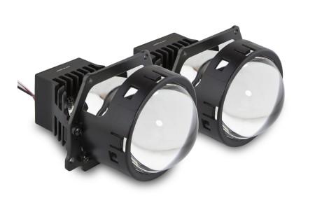 Infolight Professional Bi-LED