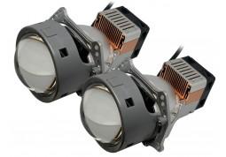 https://carmusicshop.com.ua/image/cache/data/product/AutoLight/LENS/TORSSEN/LED/cvetodiodno-lazernaya-linza-torssen-bi-led-ultra-laser-pro-255x178.jpg