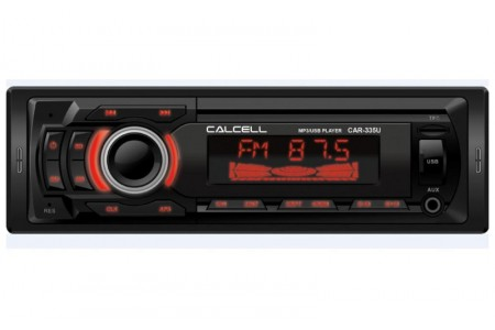 CALCELL CAR-335U
