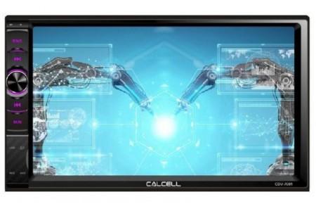Calcell CDV-7001