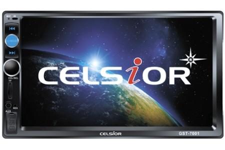 Celsior CST-7001