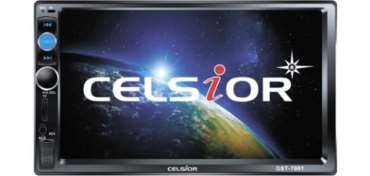 Celsior