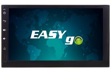 EasyGo A180