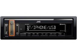 JVC KD-X361BT