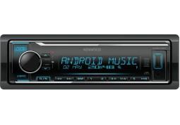 https://carmusicshop.com.ua/image/cache/data/product/Magnitoly/Kenwood/2018/kenwood-kmm-124y_01-255x178.jpg