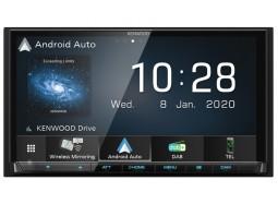 Kenwood DMX-8020DABS