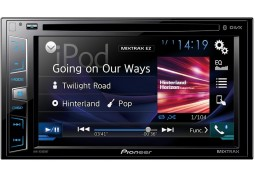 https://carmusicshop.com.ua/image/cache/data/product/Magnitoly/Pioneer/Pioneer AVH-X2800BT_01-255x178.jpg