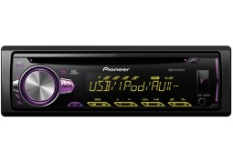https://carmusicshop.com.ua/image/cache/data/product/Magnitoly/Pioneer/pioneer-deh-s2000ui_01-255x178.jpg