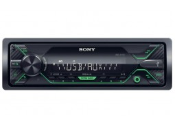 Sony DSX-A112U