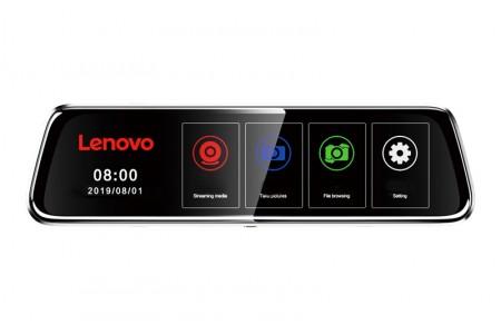 Lenovo V7Plus