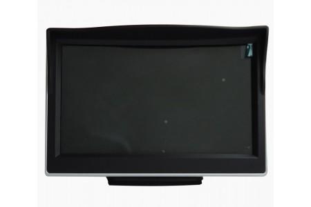 Prime-X М-50