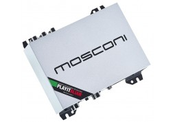 https://carmusicshop.com.ua/image/cache/data/product/Processory/Mosconi/Mosconi Gladen 4to6 SP-DIF_01-255x178.jpg