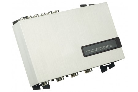 Mosconi Gladen DSP 8to12 Aerospace