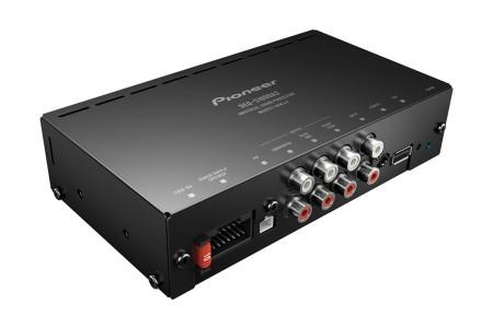 Pioneer DEQ-S1000A2