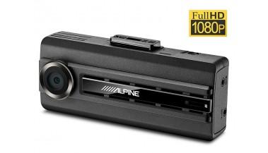 Видеорегистратор Alpine DVR-C310S