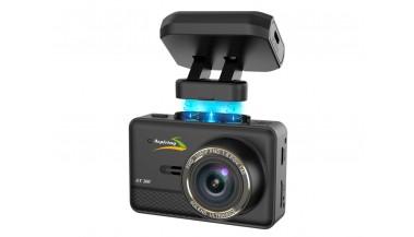 Видеорегистратор Aspiring AT300