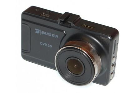 Baxster DVR-30