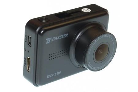 Baxster DVR-31W