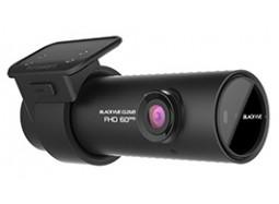Blackvue DR 750S-1СH