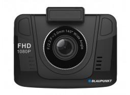 Blaupunkt BP 3.0 FHD GPS