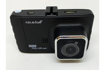 Celsior F808D