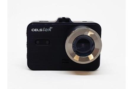 Celsior H734