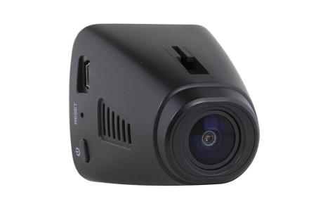 Falcon HD73-LCD Wi-Fi