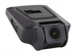 Falcon HD91-LCD Wi-Fi