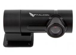 Falcon HD93 Wi-Fi