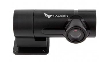 Видеорегистратор Falcon HD93 Wi-Fi