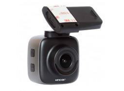 Incar VR-X12
